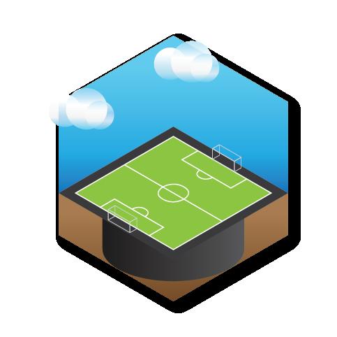 07. Здраве, образование и спорт