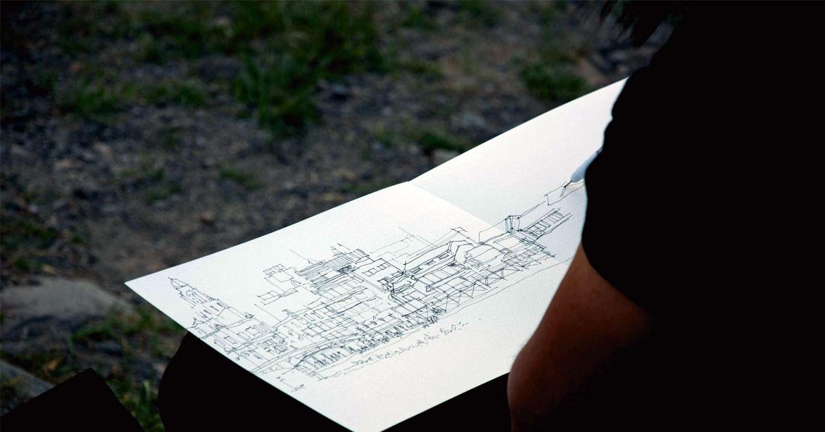 I.3. Създаване на общински експертно-архитектурен съвет
