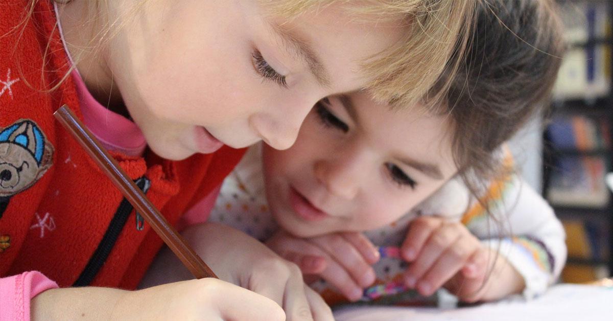 II.4. Град, в който децата ходят сами на училище, е безопасен град
