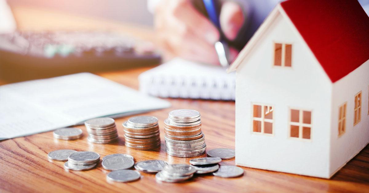 I.2. Безлихвен имотен кредит за млади семейства
