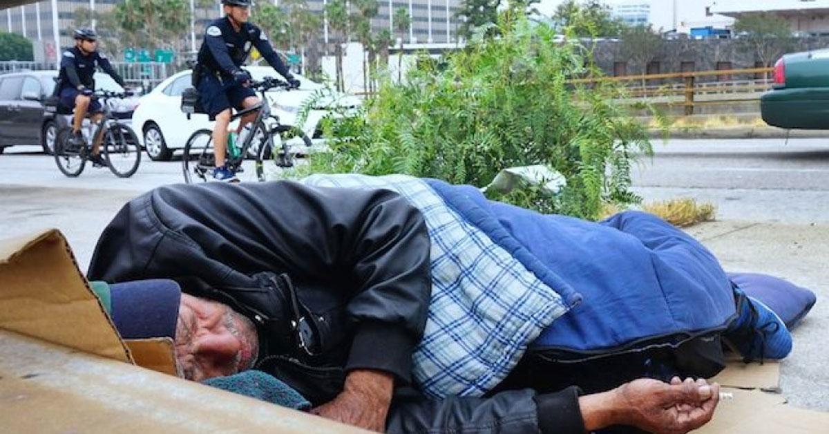 III.7. План за интеграция на бездомните