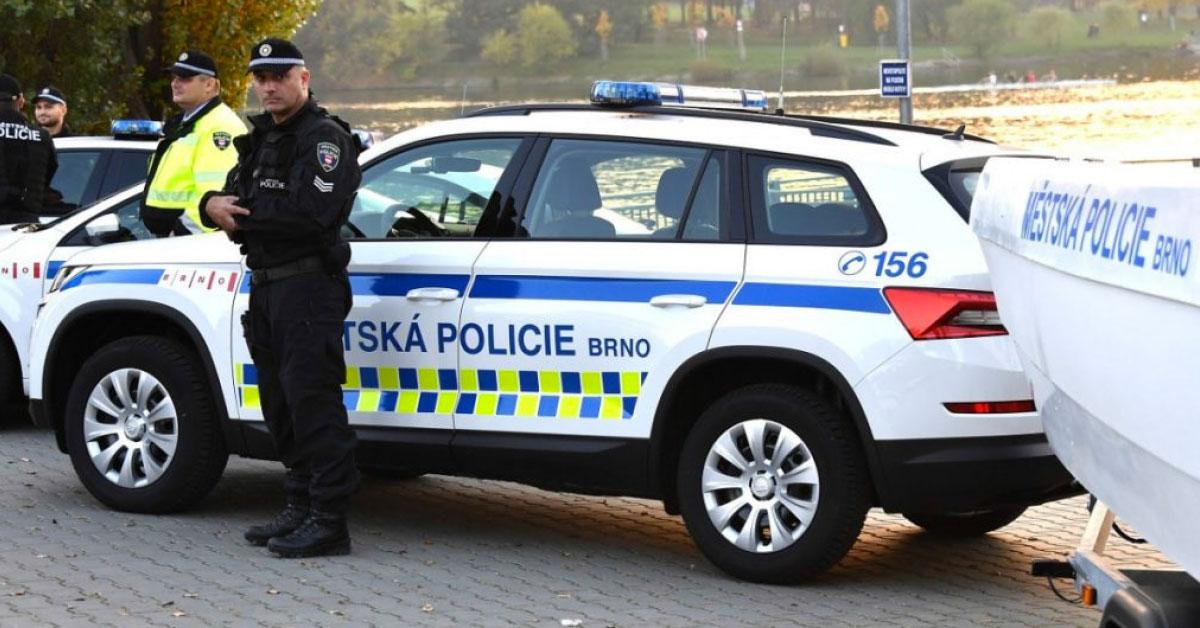III.2. Създаване на работеща Общинска полиция