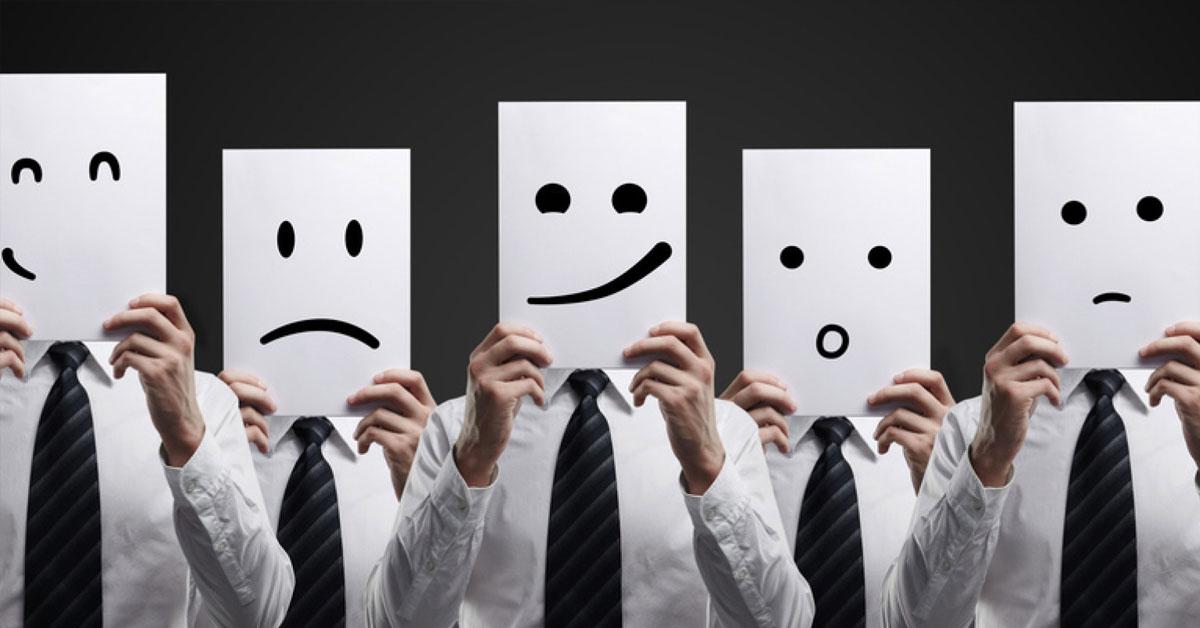 """III.1. Край на анонимните и безконтролни """"поддържащи"""" фирми"""