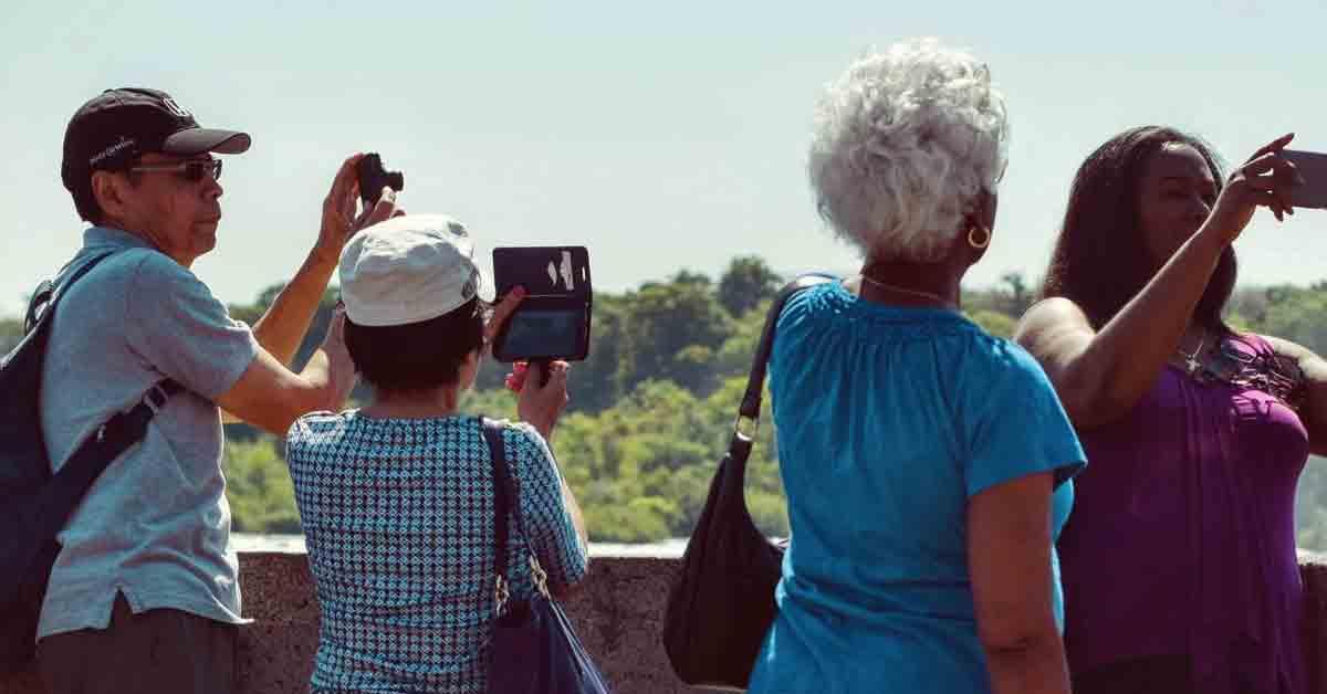 II. Любима дестинация за целогодишен туризъм