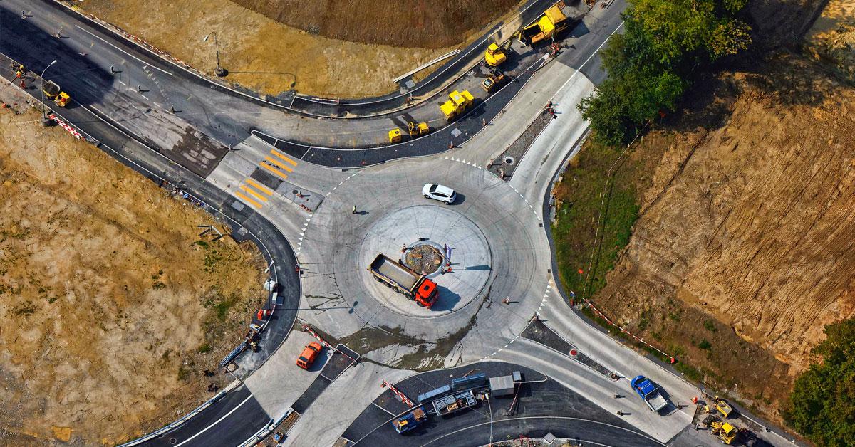 I.2. Механизъм за отчуждаване за изграждане на публична инфраструктура