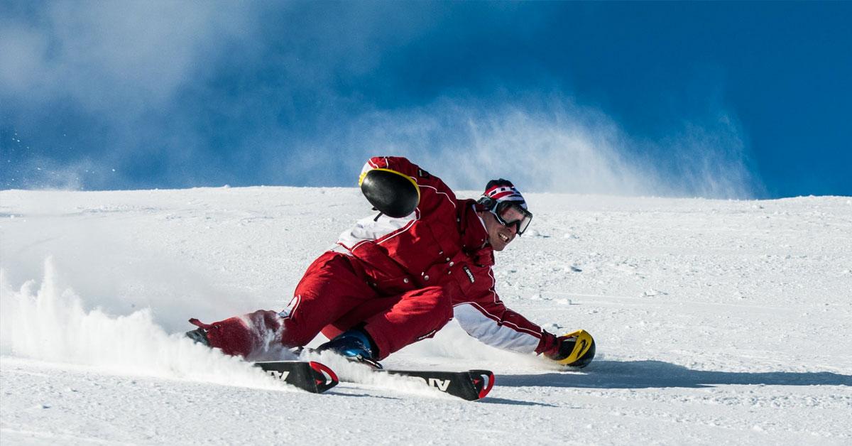 I.5. Възстановяване на ски зоната