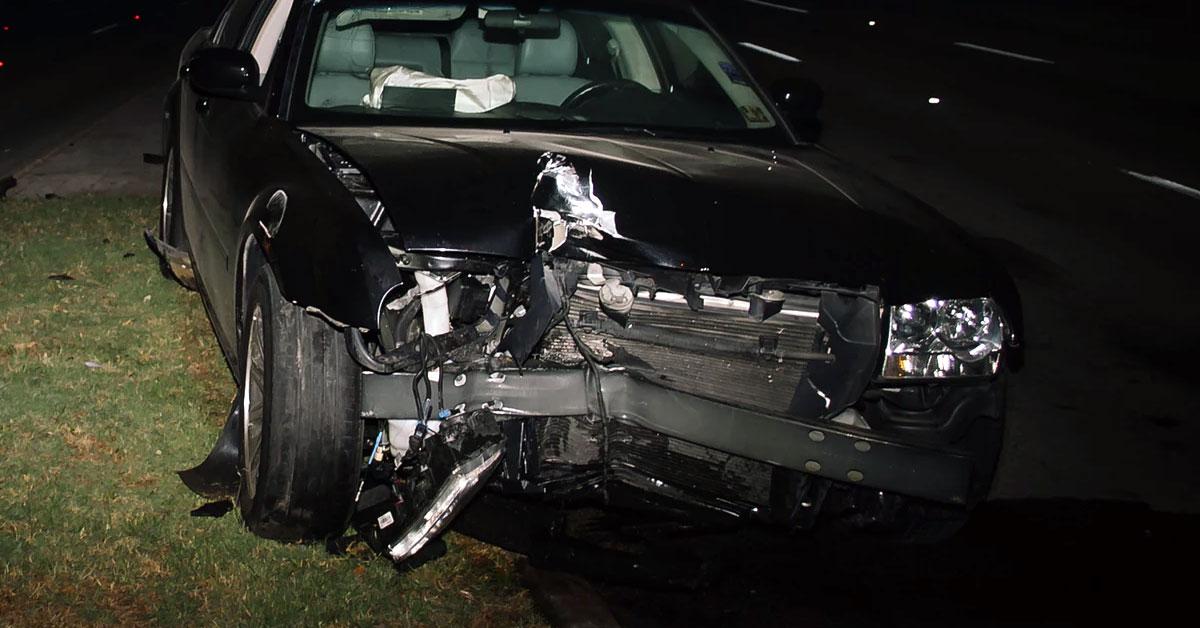 IV.3. Принципи за намаляване на пътните злополуки