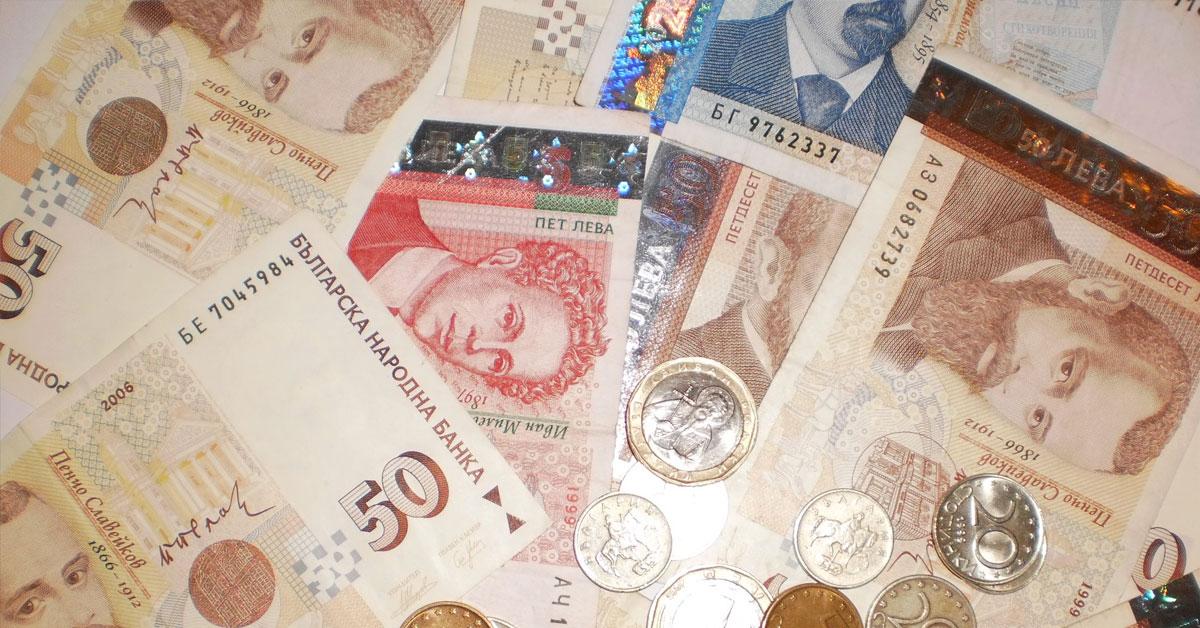 II.1. 5% от Данък общ доход да остава за общините