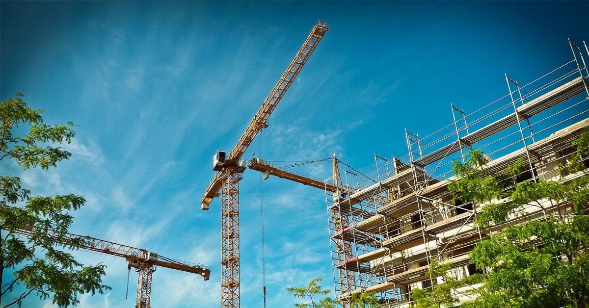 II.2. Справедлива цена на разрешителното за строеж