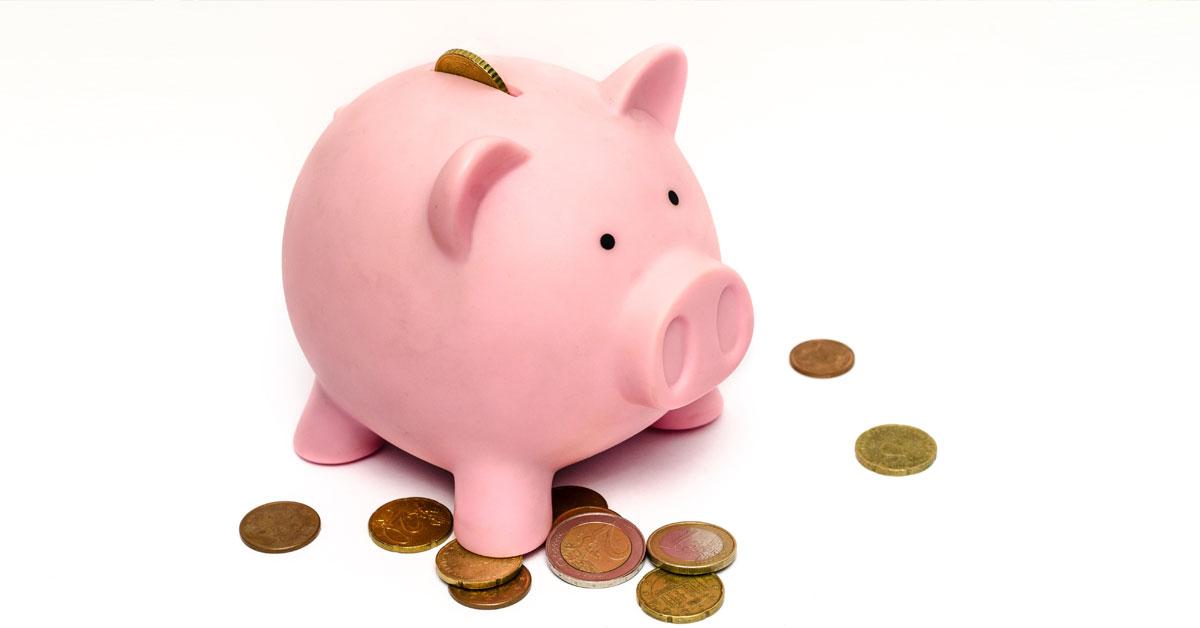 II. Увеличаване на приходите за повече инвестиции