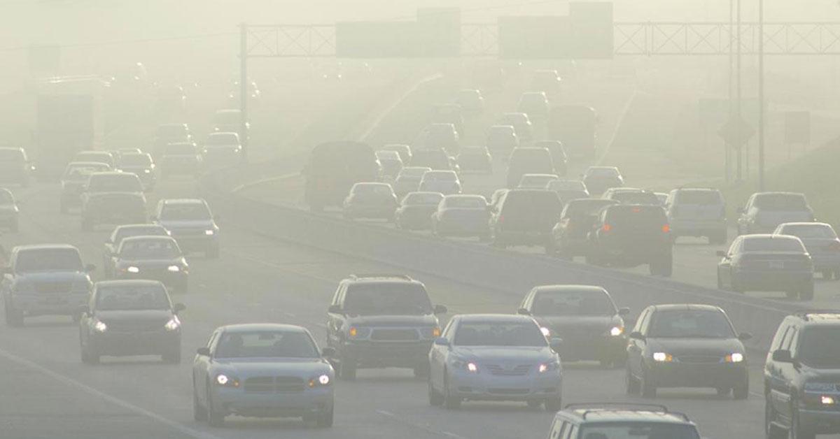 """I.5. Строго прилагане на принципа """"замърсителят плаща"""""""