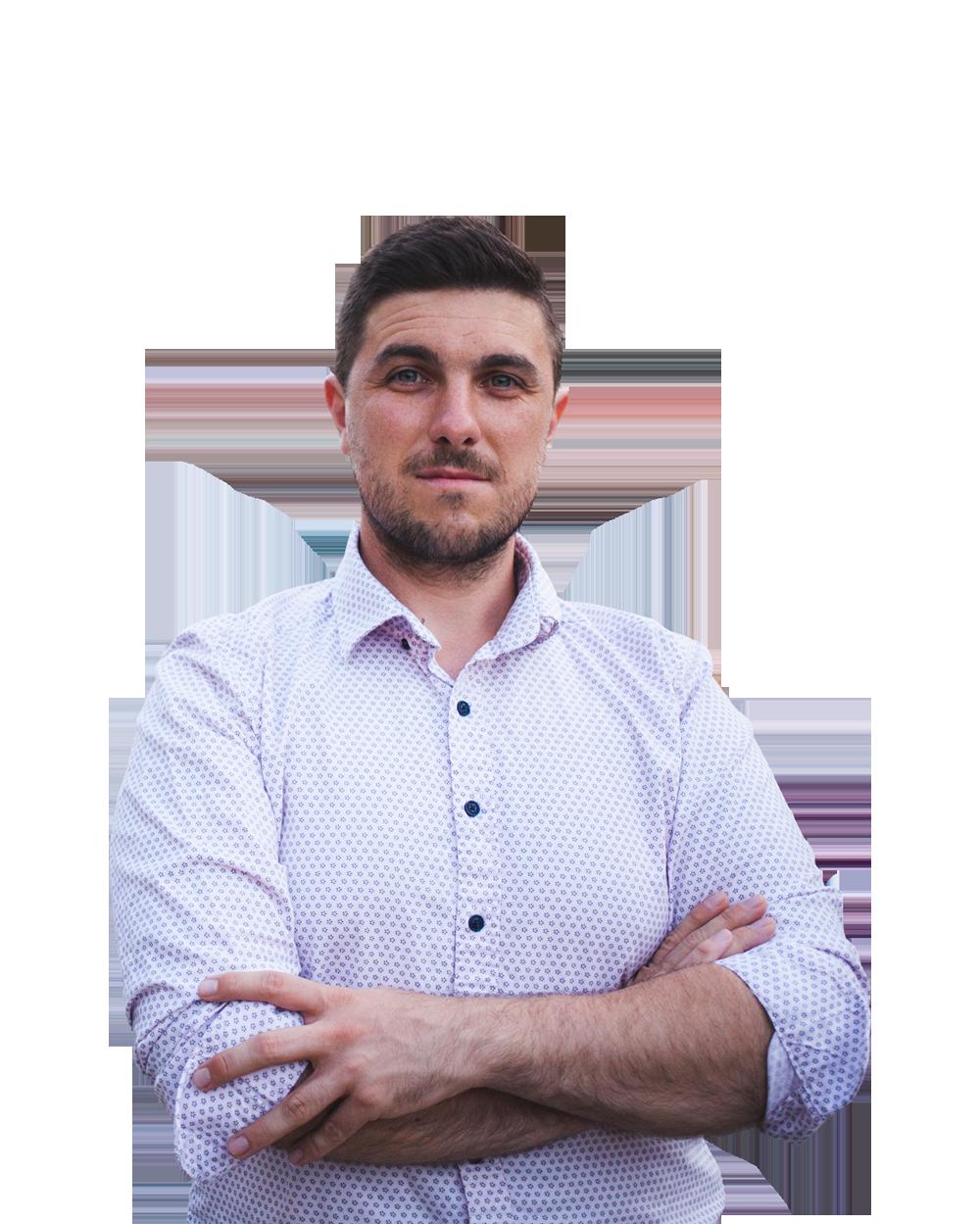 Гергин Борисов